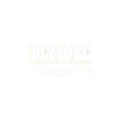 Rumdel Cape